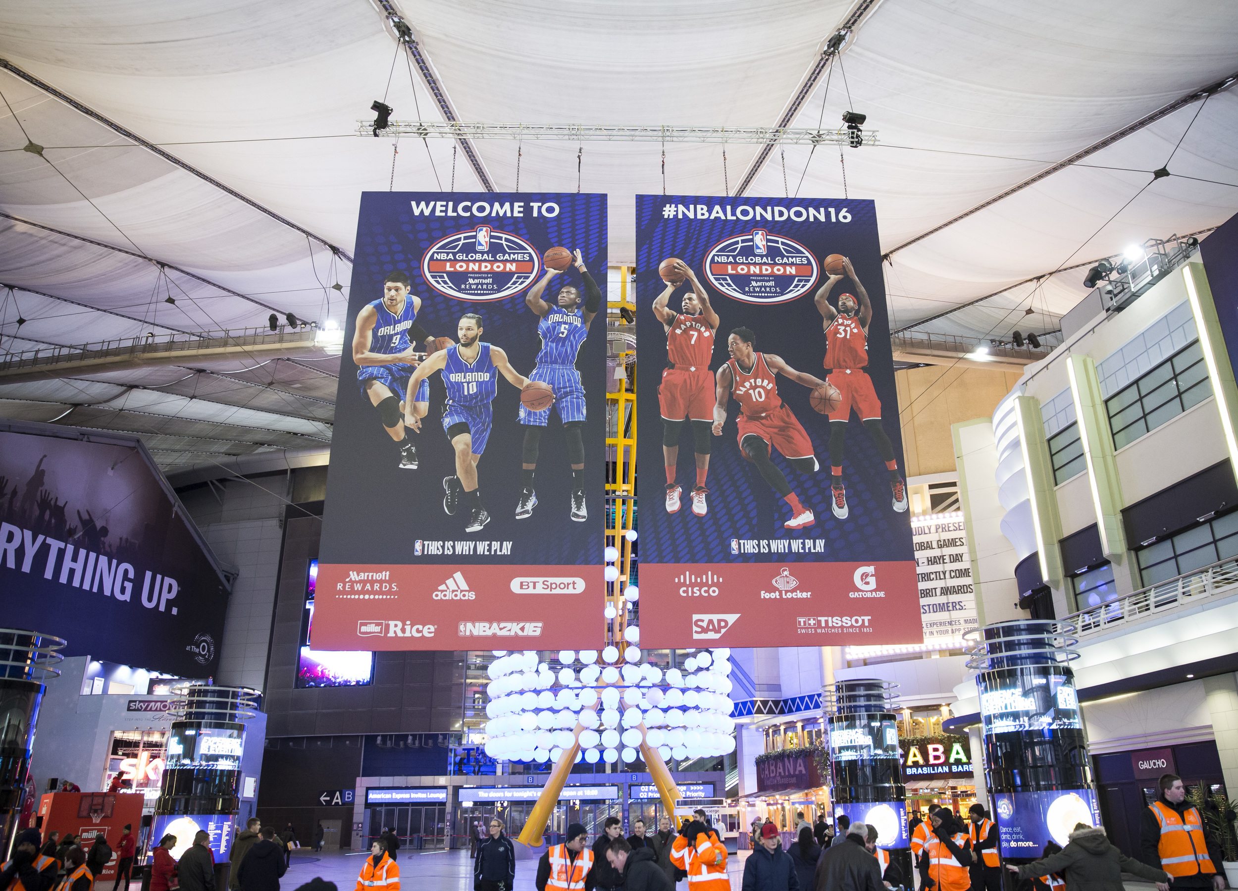 NBA_02_SIGNAGE_AND_DECOR35.JPG