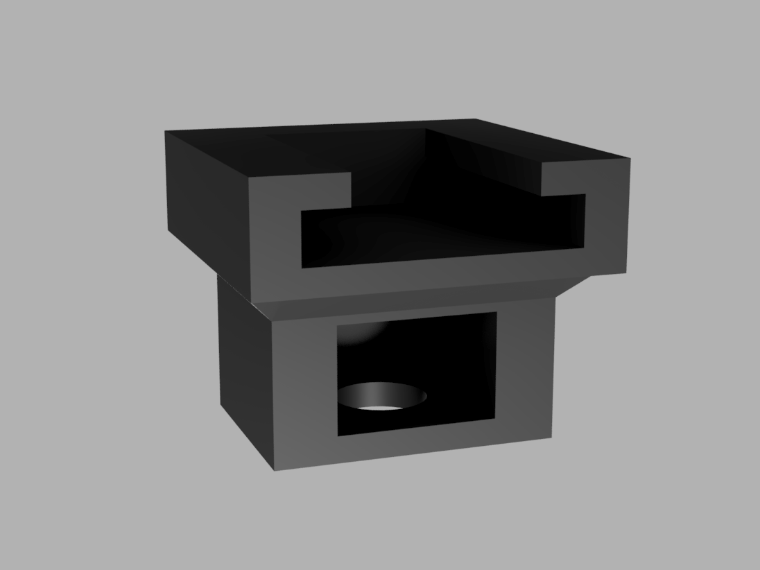 Microphone Tripod Adapter v2.png