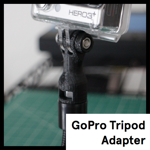 GoPro Tripod Adapter.png