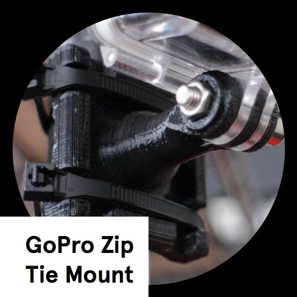 GoPro Zip Tie Mount Circle.png