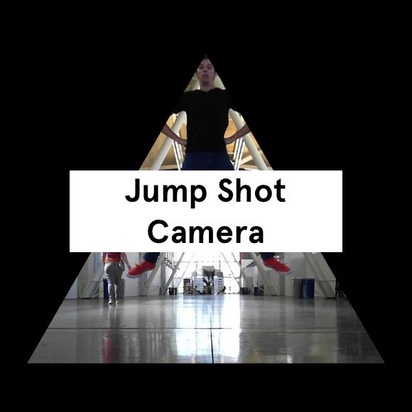 JumpShot Tile.png