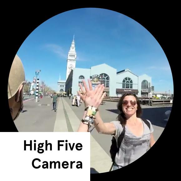 High Five Tile.png