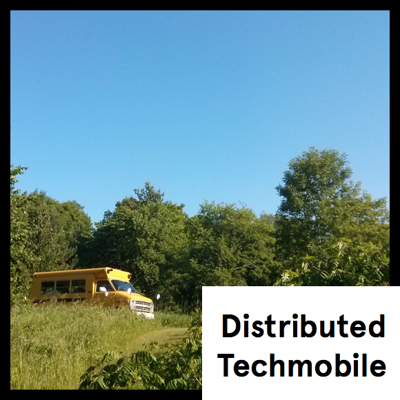 techmobile.png