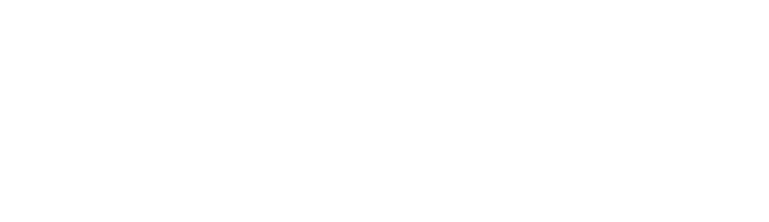 happyhunting3.png