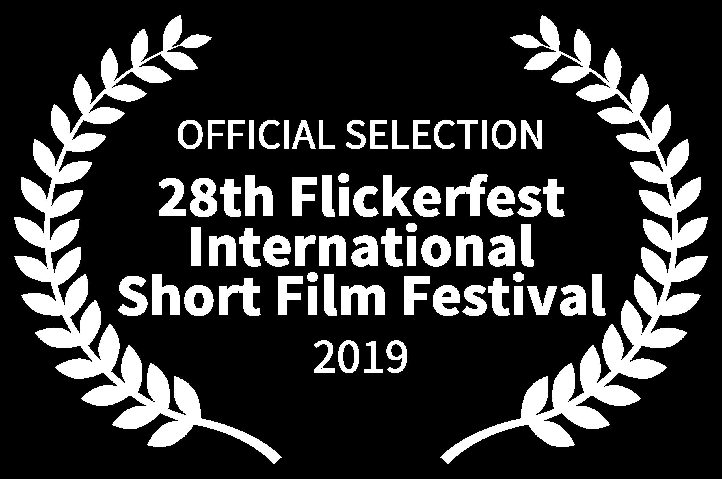 OFFICIALSELECTION-28thFlickerfestInternationalShortFilmFestival-2019 (3) (1).png