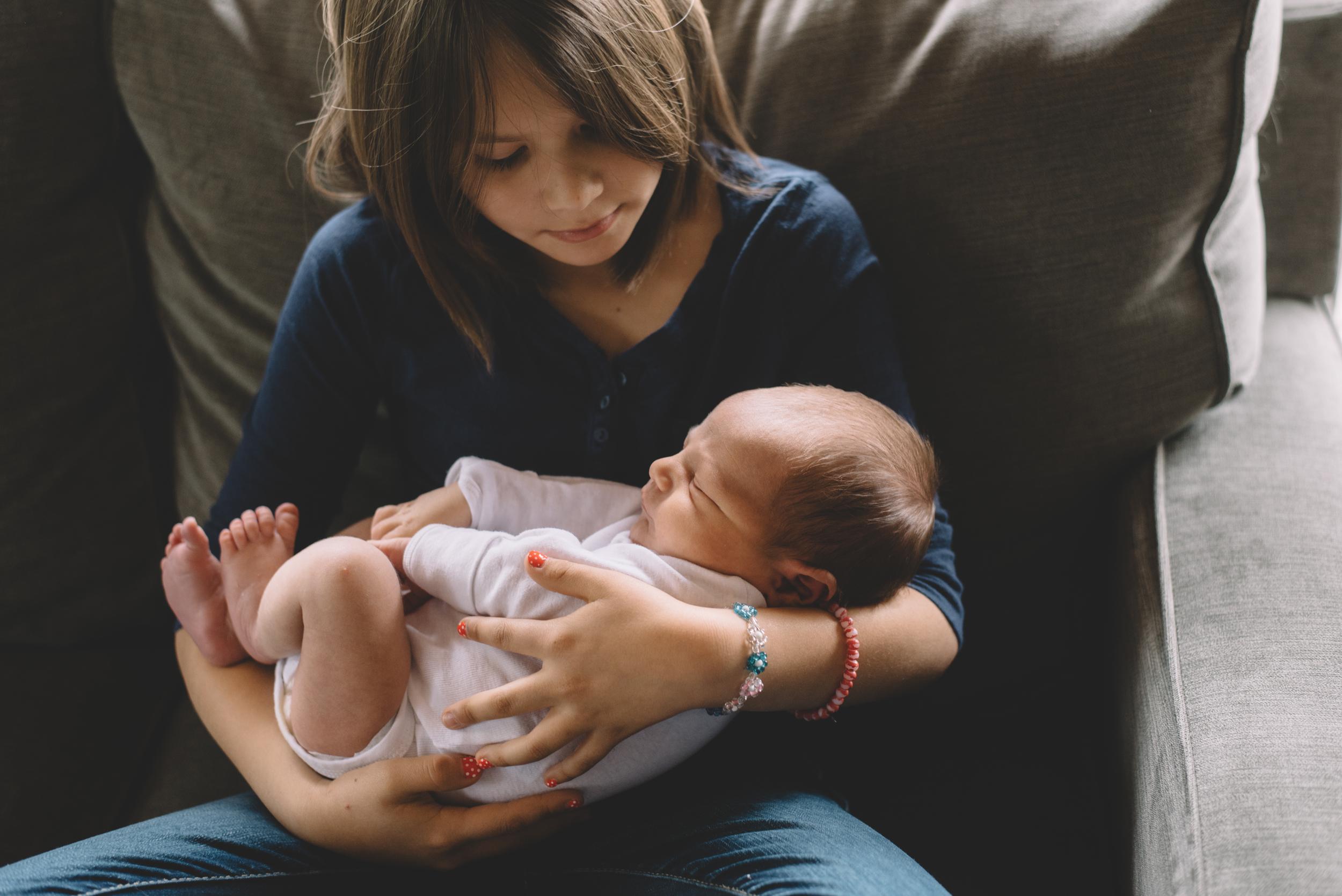E&M Newborn-25.jpg