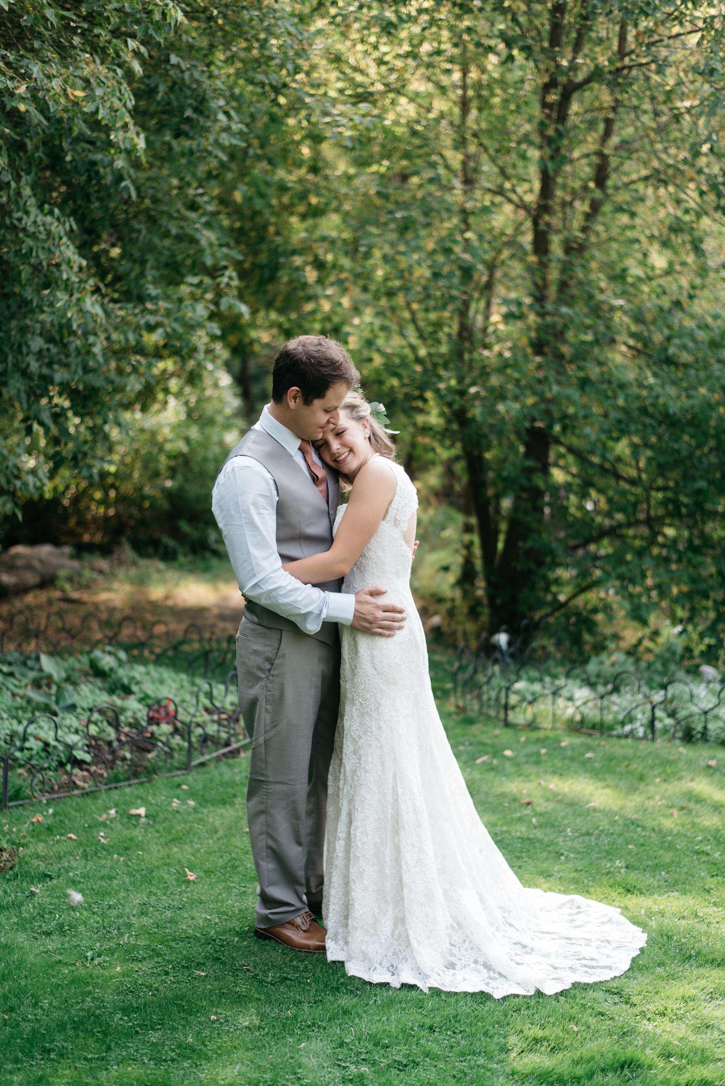 Liz&Mike Bridals-11.jpg