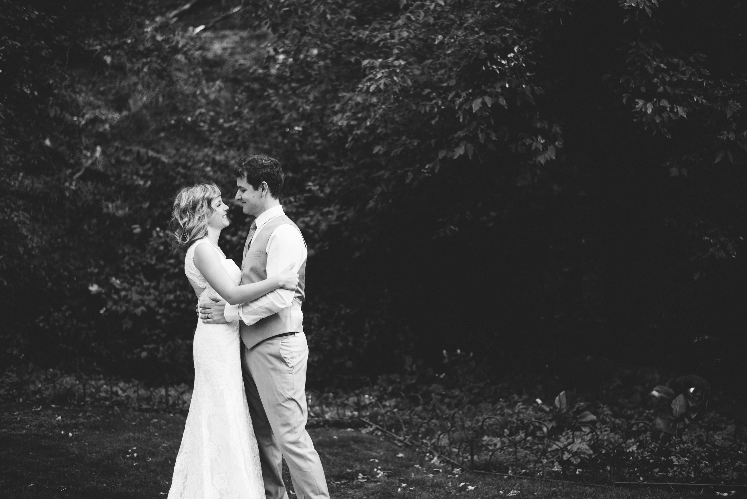 Liz&Mike Bridals-24.jpg