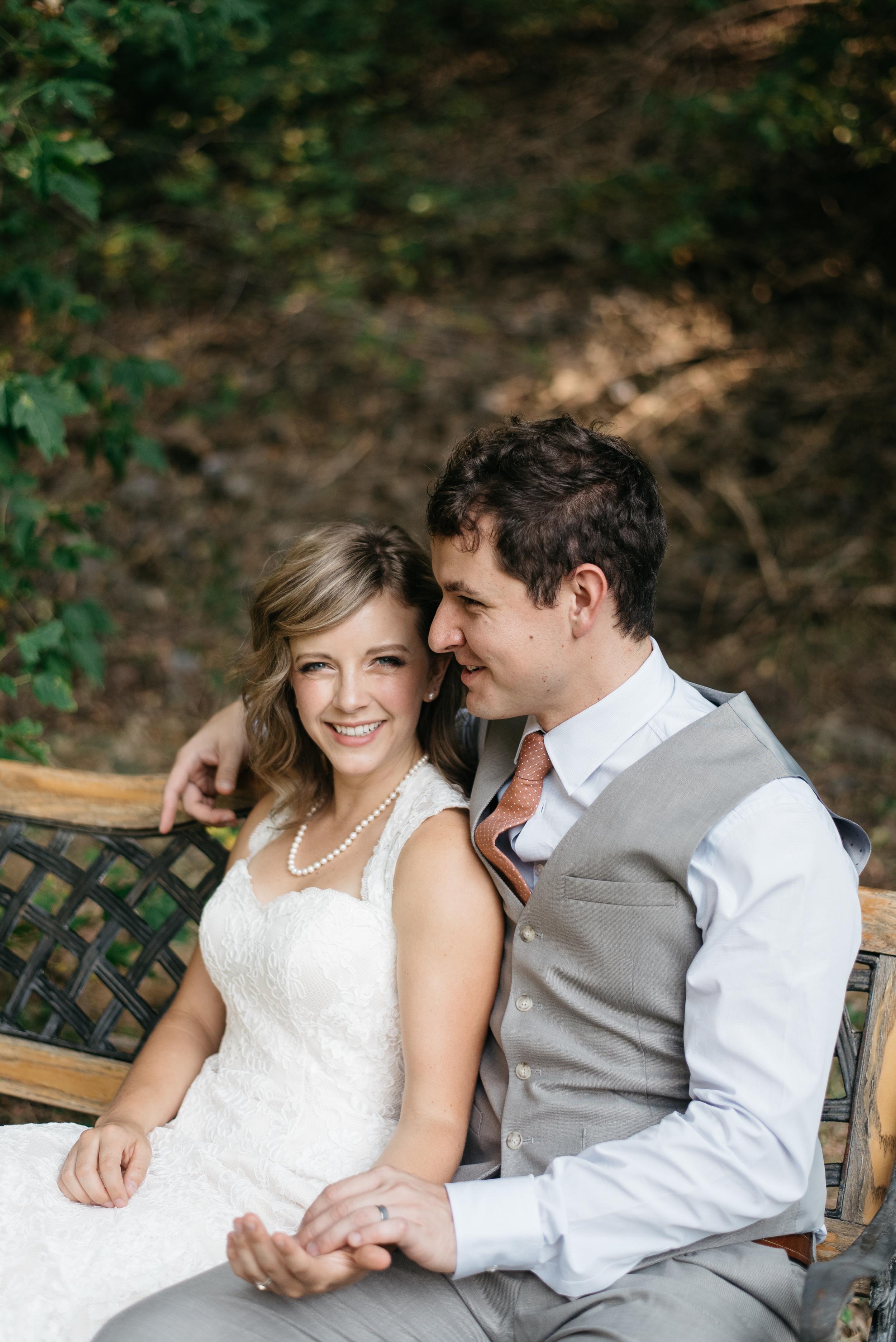 Liz&Mike Bridals-29.jpg