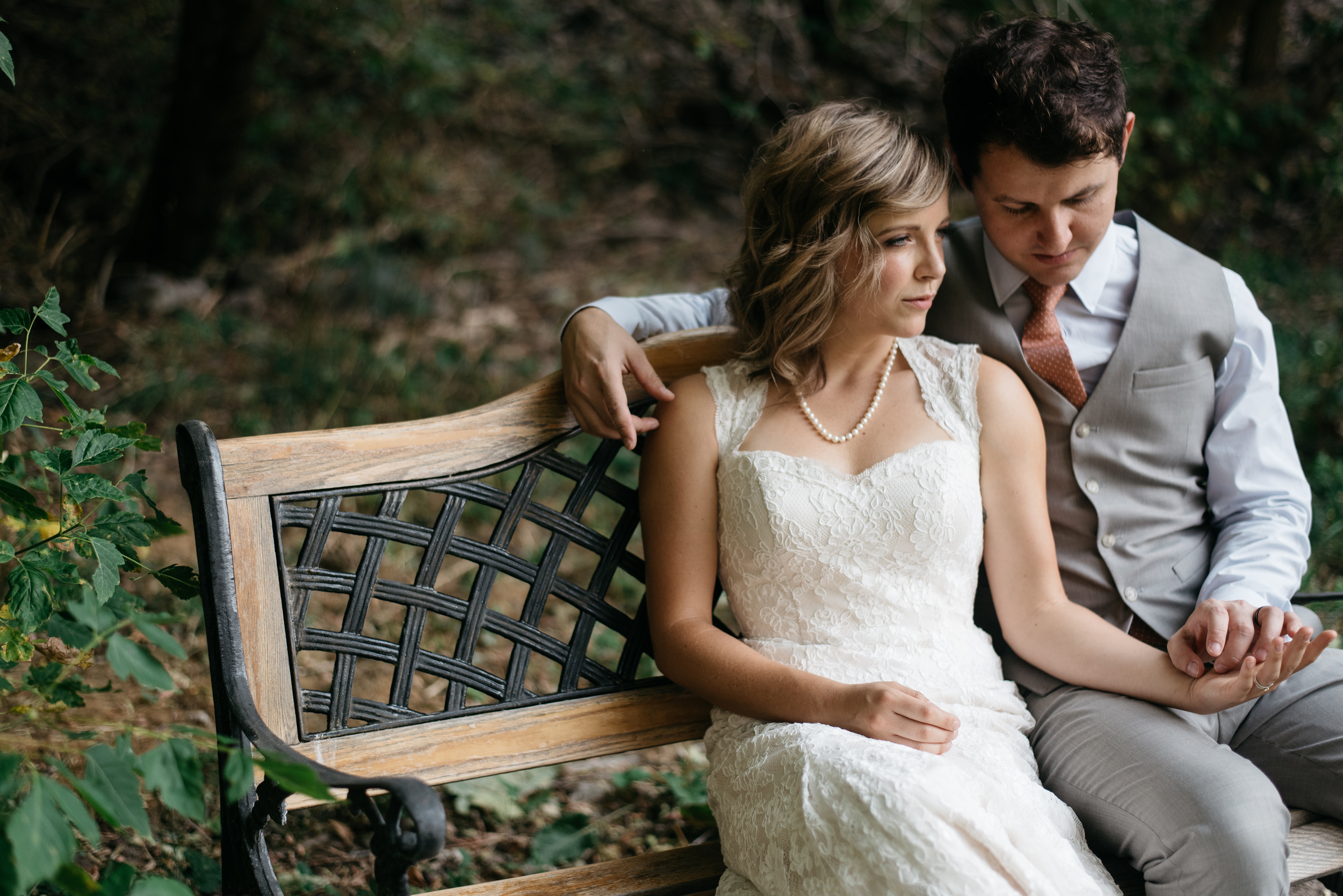 Liz&Mike Bridals-28.jpg