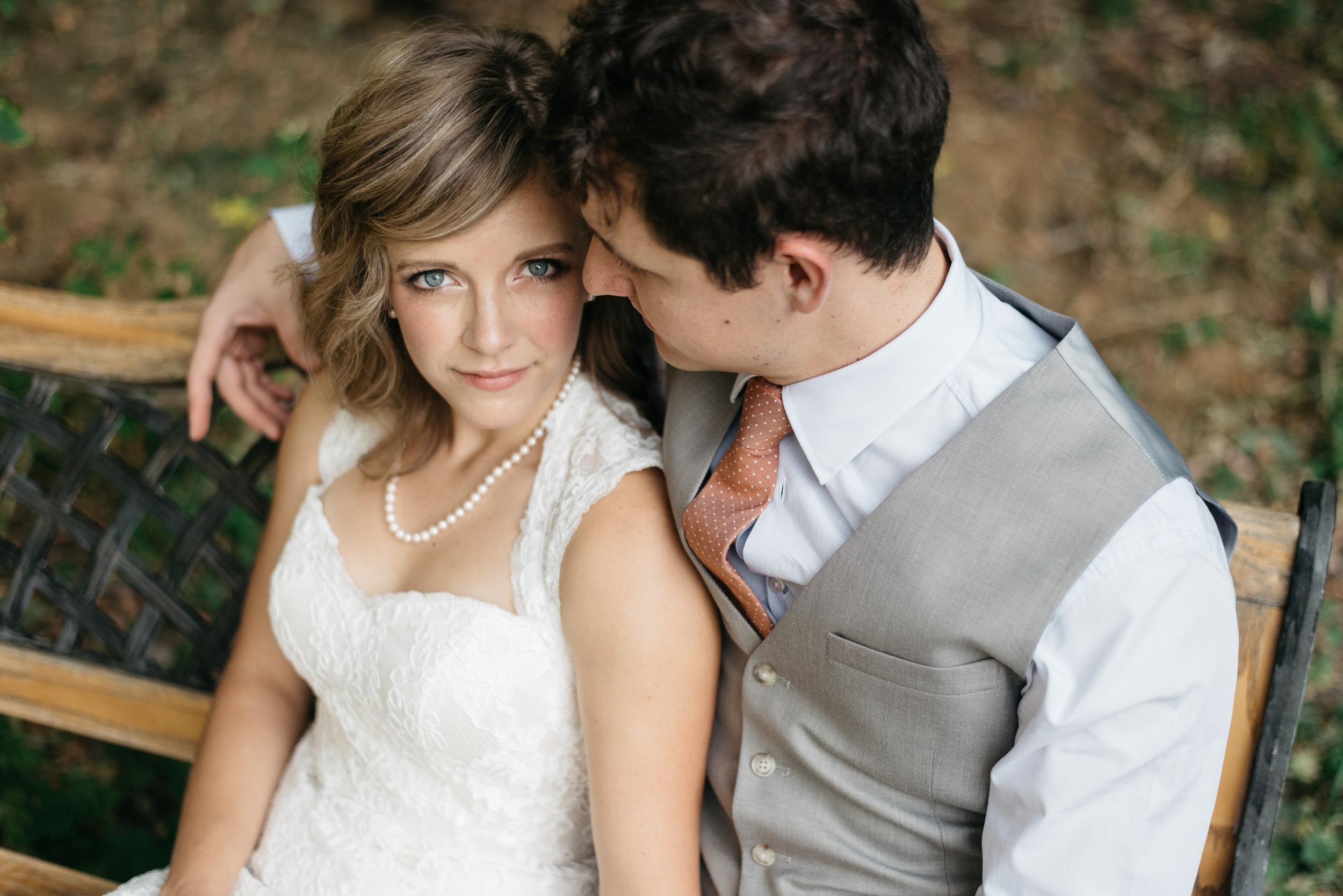 Liz&Mike Bridals-33.jpg