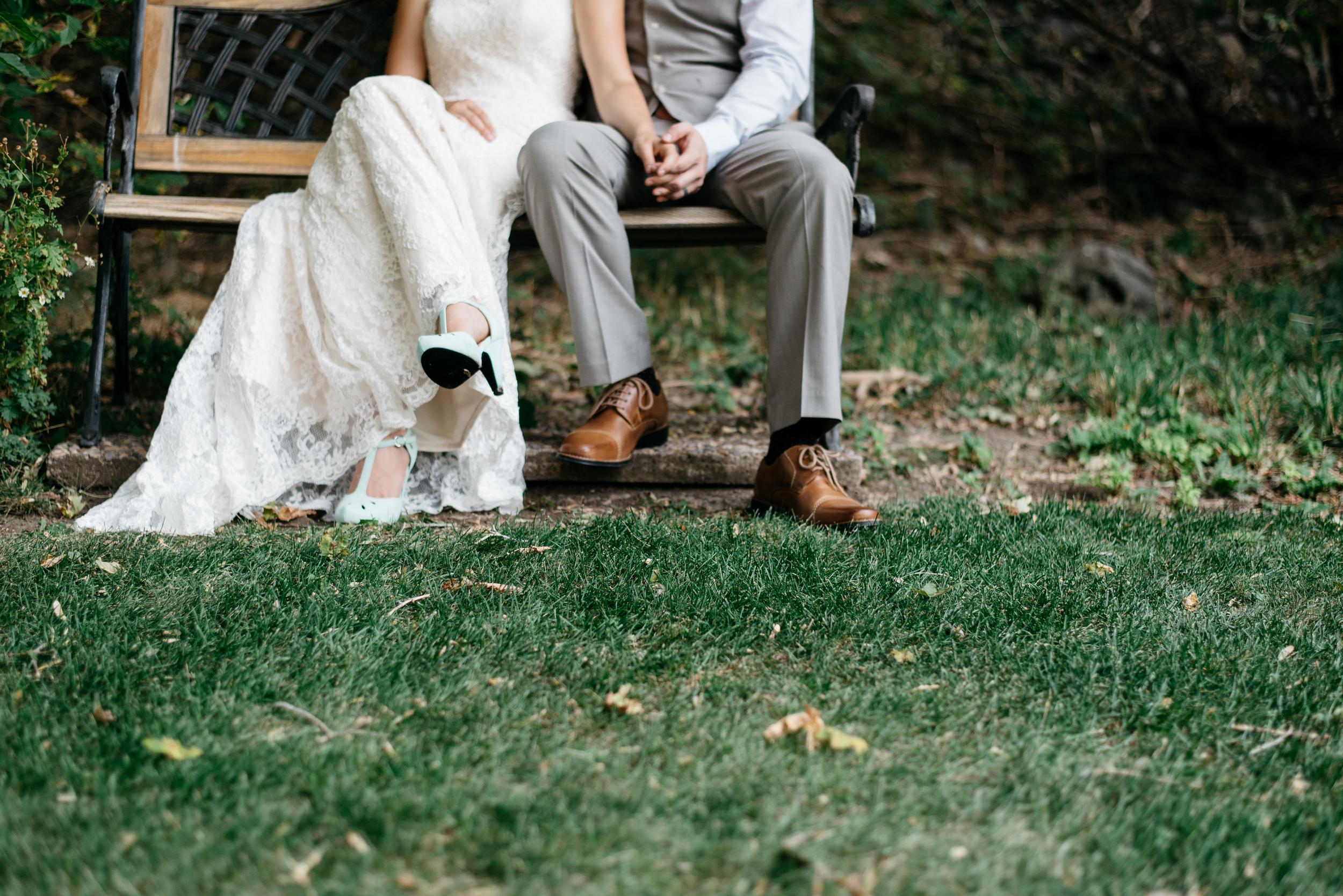 Liz&Mike Bridals-36.jpg