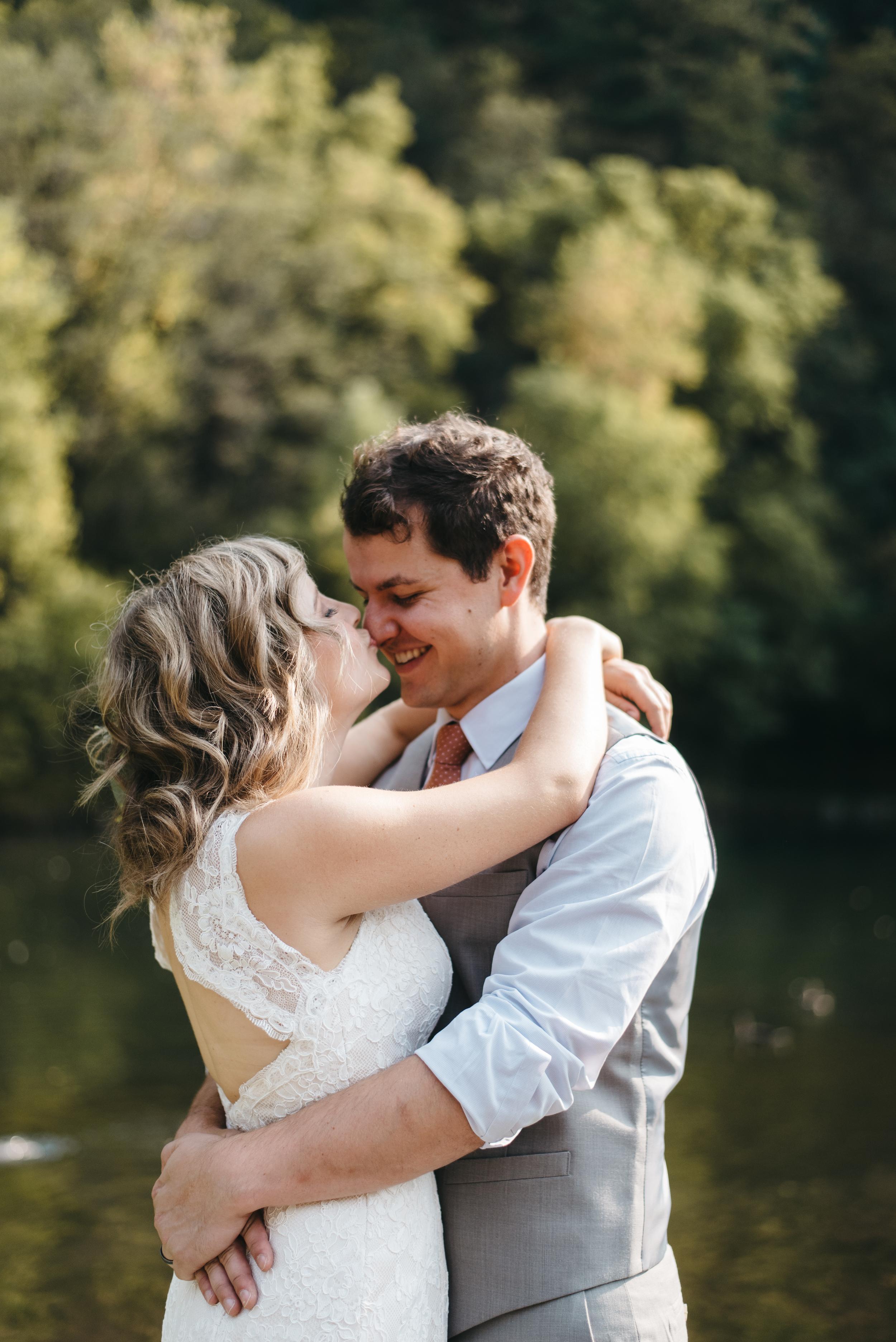 Liz&Mike Bridals-46.jpg