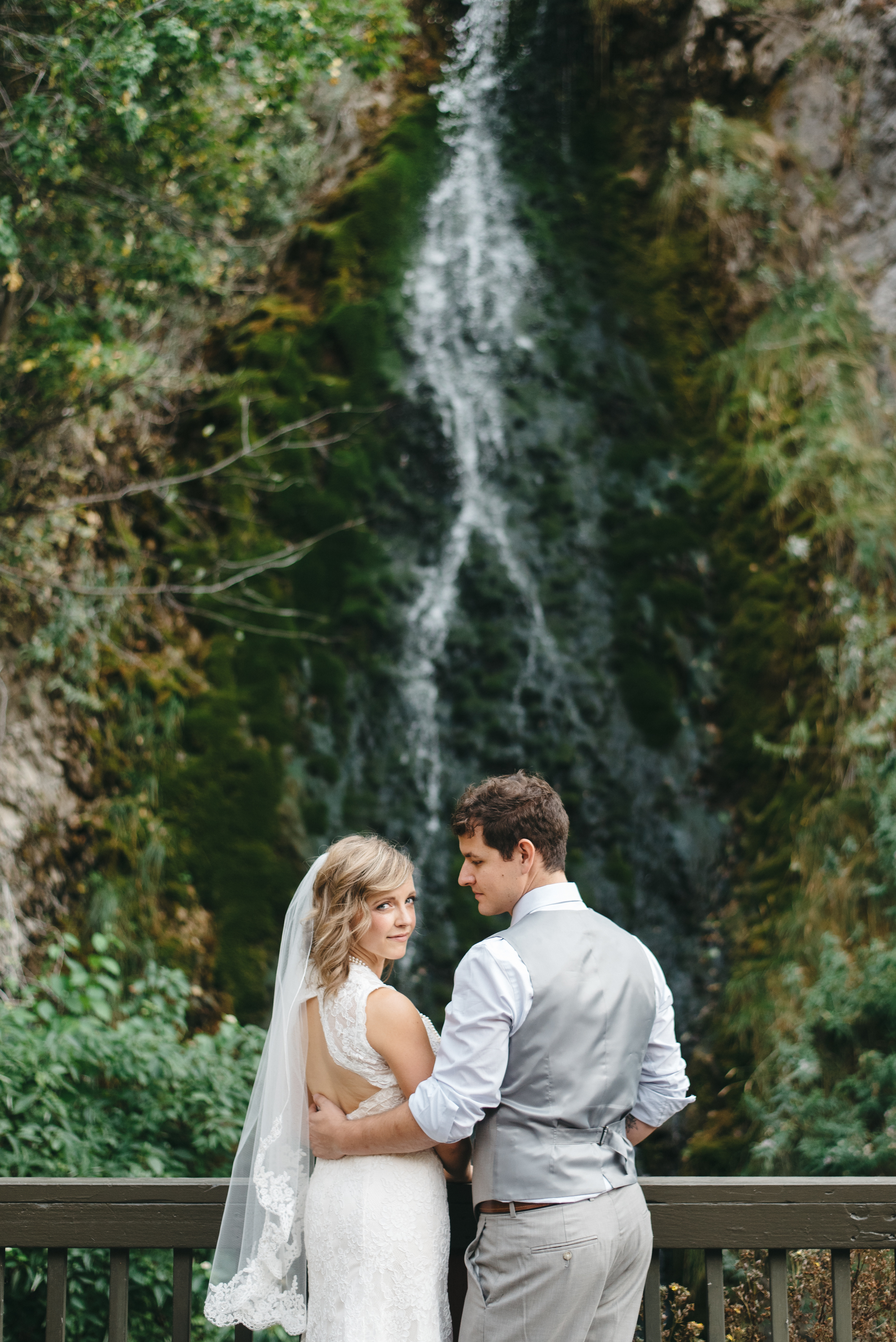 Liz&Mike Bridals-112.jpg