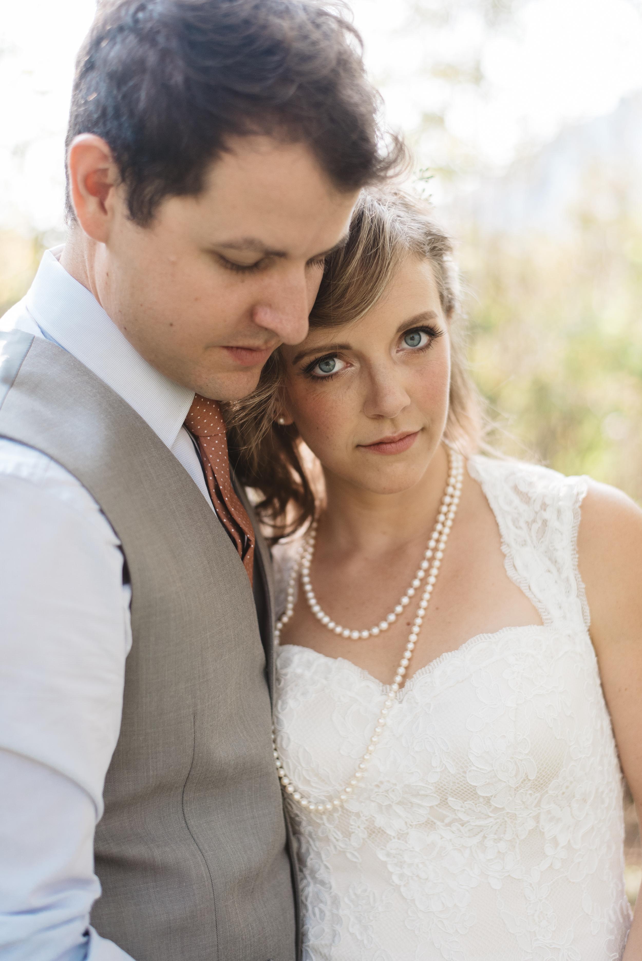 Liz&Mike Bridals-65.jpg