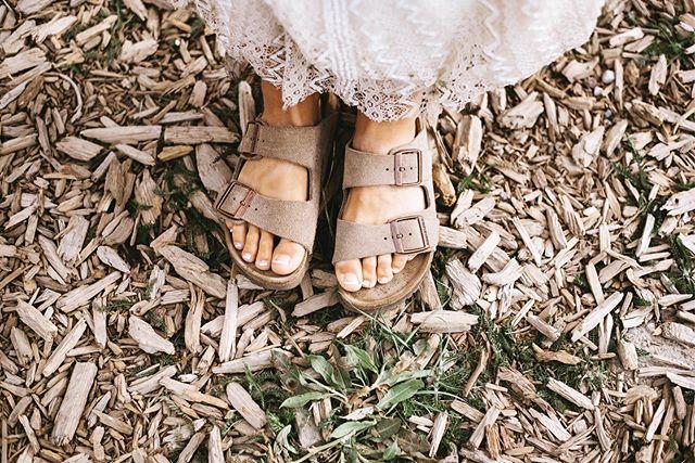 Brides who Birkenstock. 🤘 . . . . . . . . . .  #junebugweddings #dirtybootsandmessyhair #yourockphotographers #loveandwildhearts #moodyfilm #belovedweddings #muchlove_ig #utahweddingphotographer #wanderingphotographers #themostlovelyday #bhldnbride #slcbride #thatsdarling #brideandgroom #lovellope #adventurousstorytellers  #theweddinglegends #authenticlovemag  #wedfind #wildandcrazylove #utahbrideandgroom #crazyloveandwildkisses #utahbridemag #carefreecouples