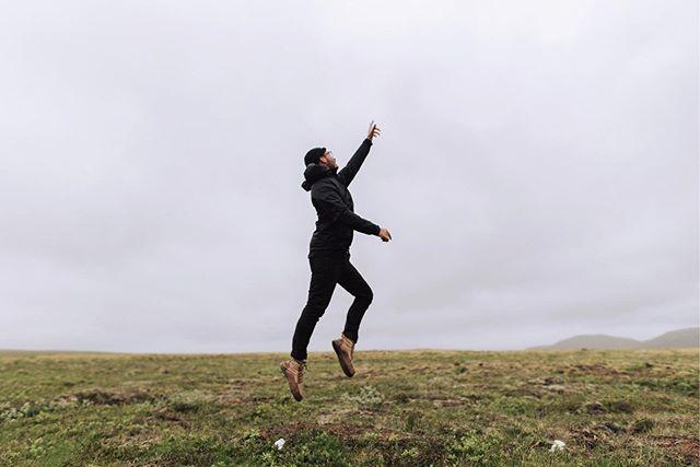 Reach for the sun and you'll land somewhere... like Mars but really green and with lots of water... Iceland, okay, you'll land in Iceland. . . . . . . . . . . . . . . . . . . . #speechlessplaces #exploretocreate #passionpassport #mobilmag #ourplanetdaily #agameoftones #artofvisuals #lookslikefilm #moodygrams #beautifuldestinations #welivetoexplore #avontuurco #adventurethatislife #stayandwander #keepitwild #staywildmagazine #roamtheplanet #folkgood #exploreeverything #folktravel #folkvibe #folkcreative #moodcatchers #earthmood #beyondthelands_ #_earthwonders #auragramz #lightmob #takemoreadventures #lensbible