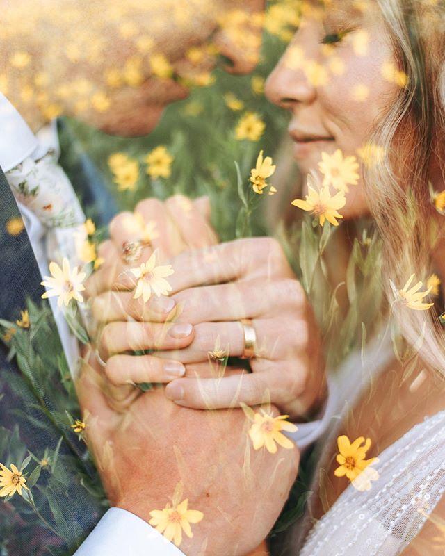 Love is finding someone you can eat mac-n-cheese with without feeling uncomfortable about the noise it makes. . . . . . . . . . . . . . . . . . .  #junebugweddings #dirtybootsandmessyhair #yourockphotographers #loveandwildhearts #moodyfilm #belovedweddings #muchlove_ig #utahweddingphotographer #wanderingphotographers #themostlovelyday #bhldnbride #slcbride #thatsdarling #brideandgroom #lovellope #adventurousstorytellers  #theweddinglegends #authenticlovemag  #wedfind #wildandcrazylove #utahbrideandgroom #crazyloveandwildkisses #utahbridemag #carefreecouples