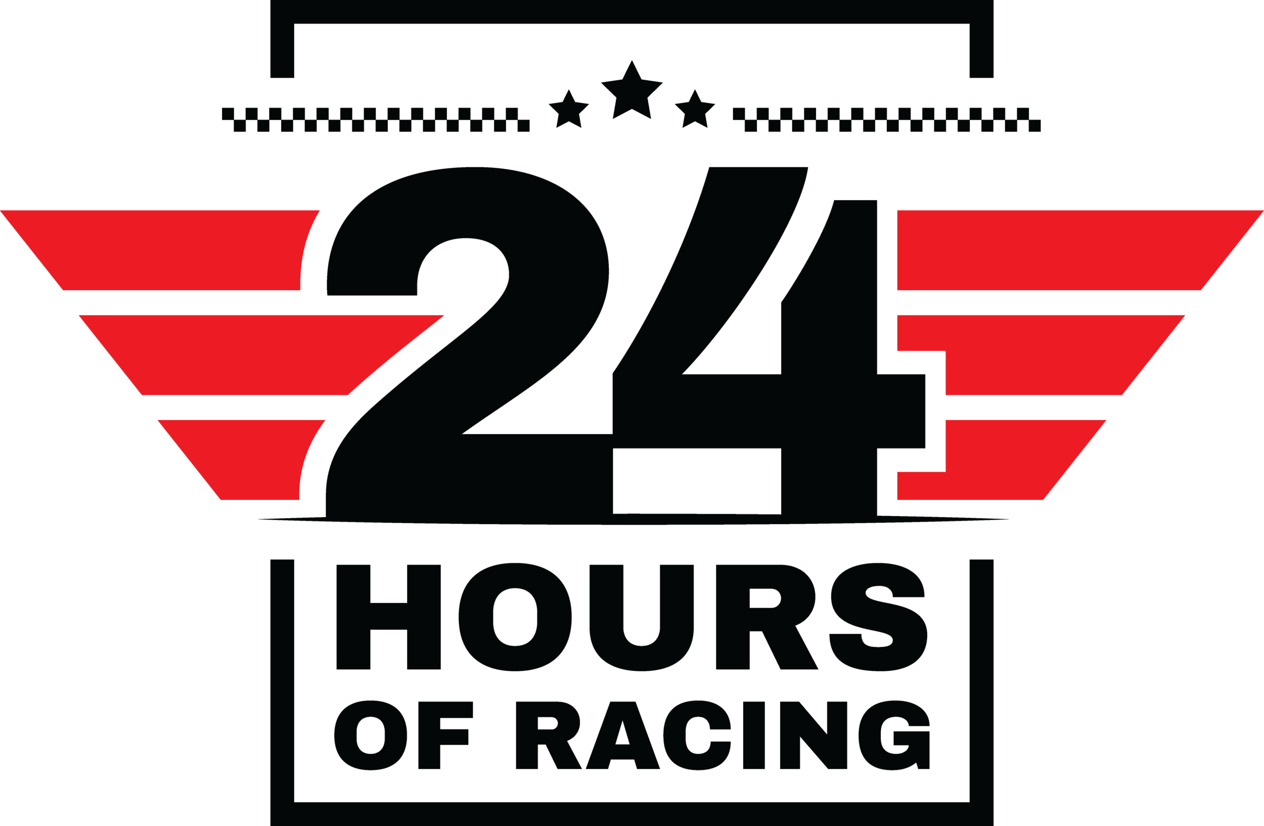 24-Hours-of-Racing_logo.png