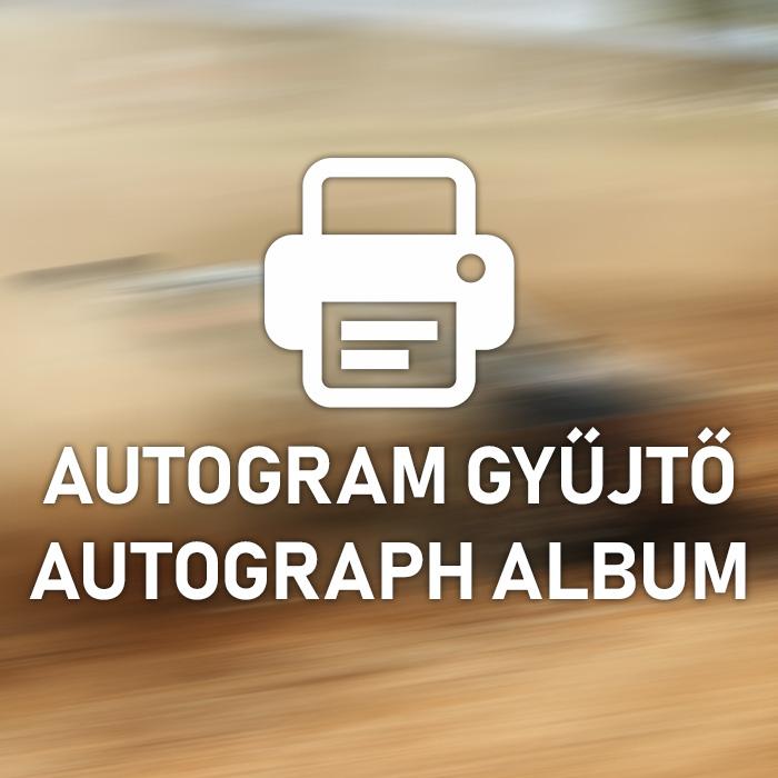 autogram.jpg