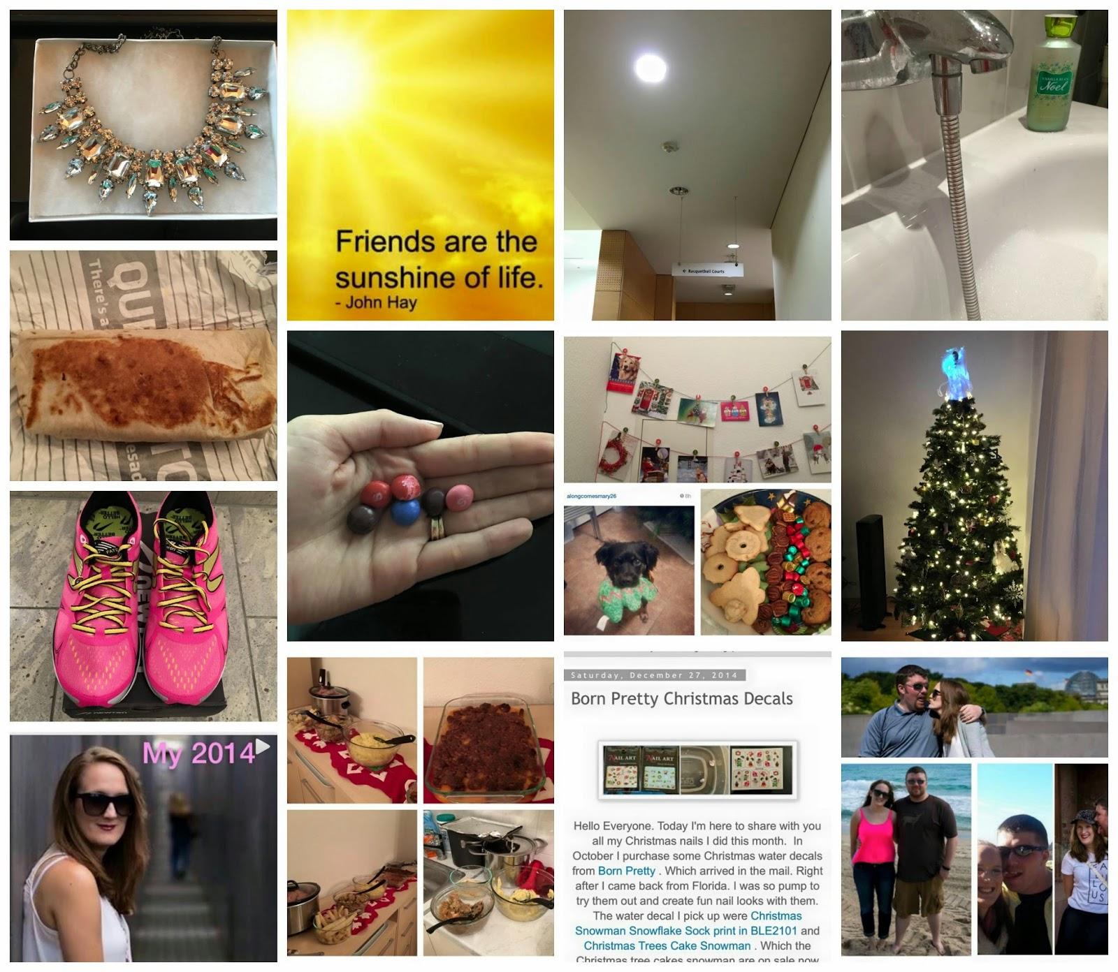 12-16~12-31-2014.jpg