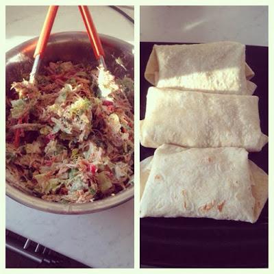 pulled+pork+tacos.jpg