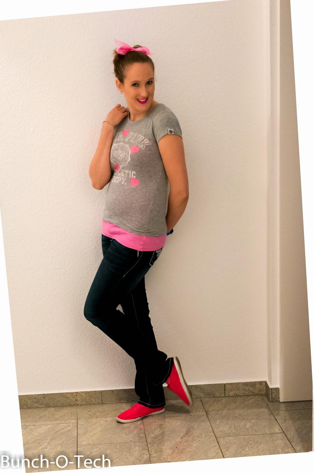 Amy-4-October%2B20%2C%2B2014.jpg
