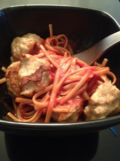 chickenmeatballs.jpg