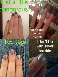 nails+of+april.jpg