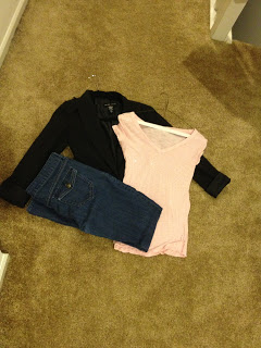 outfit10-26.jpg