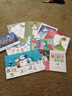 bloggerchristmascard.jpg