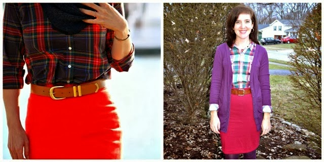 plaid+outfit.jpg