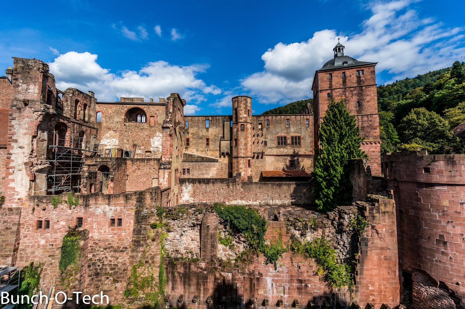 Heidelberg-85-August%2B30%2C%2B2014.jpg
