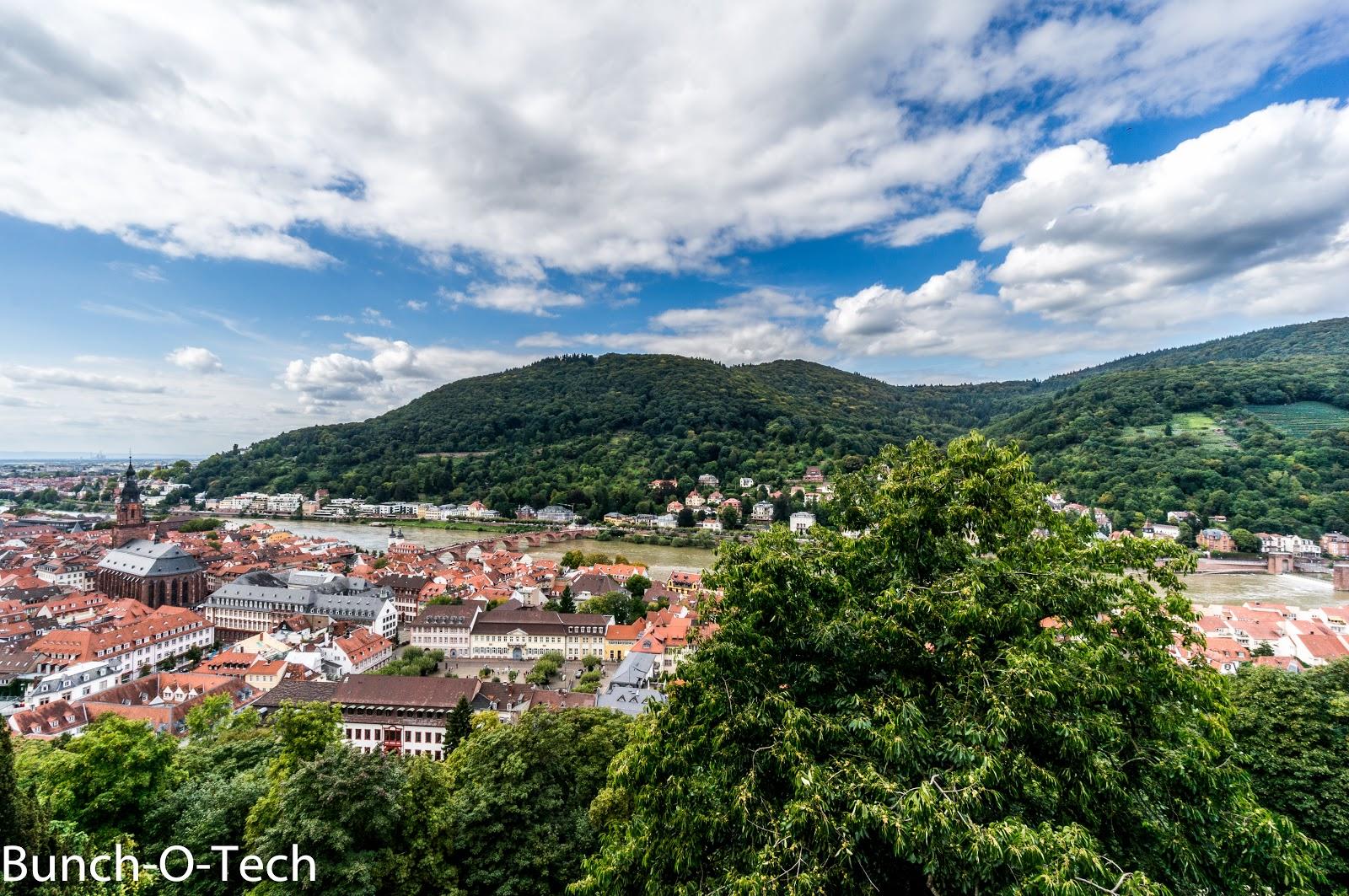 Heidelberg-49-August%2B30%2C%2B2014.jpg
