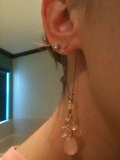 ear10-4.JPG