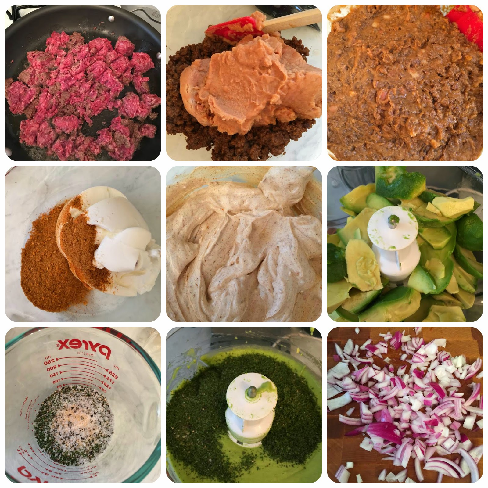 October2014monthlyrecipe.jpg
