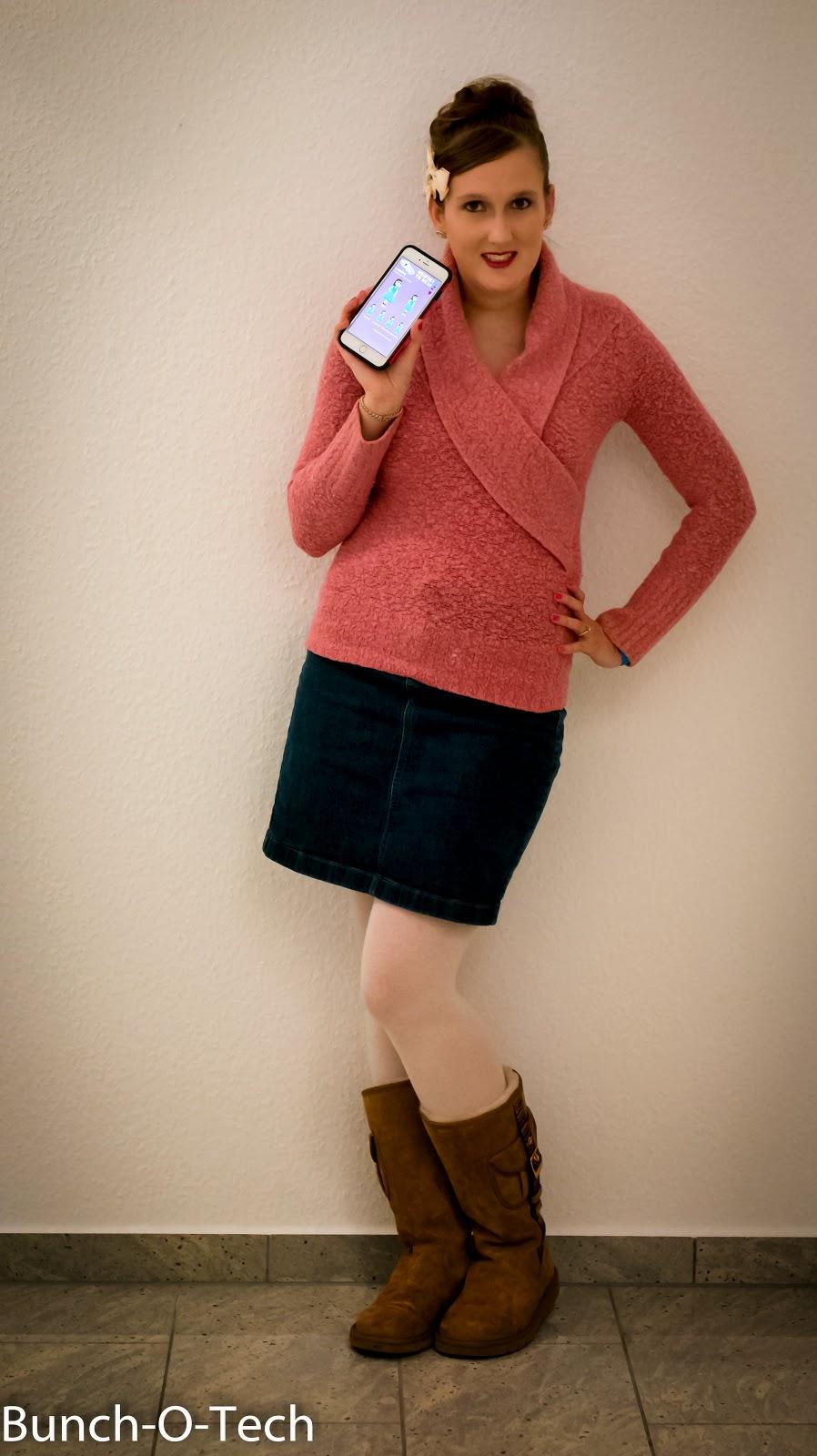 Amy-6-October%2B23%2C%2B2014.jpg