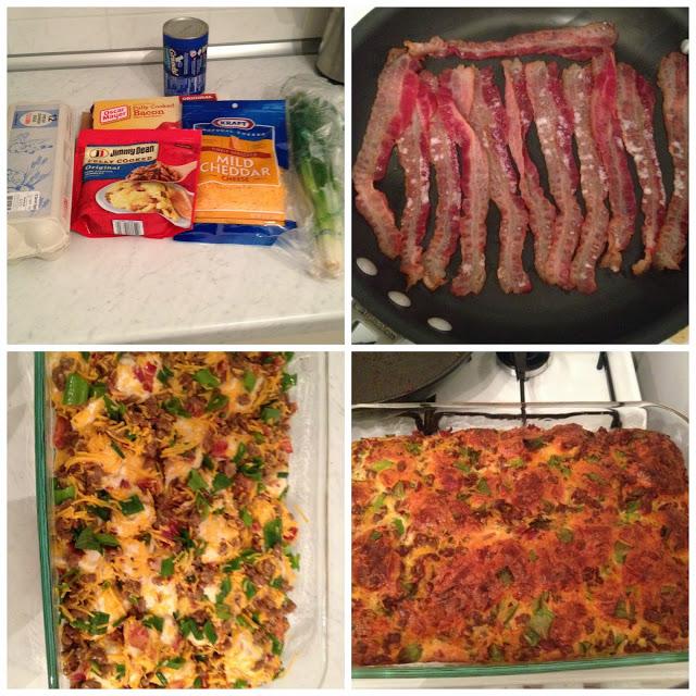 breakfast+bake+recipe.jpg