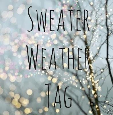 sweater+weather+tag.jpg