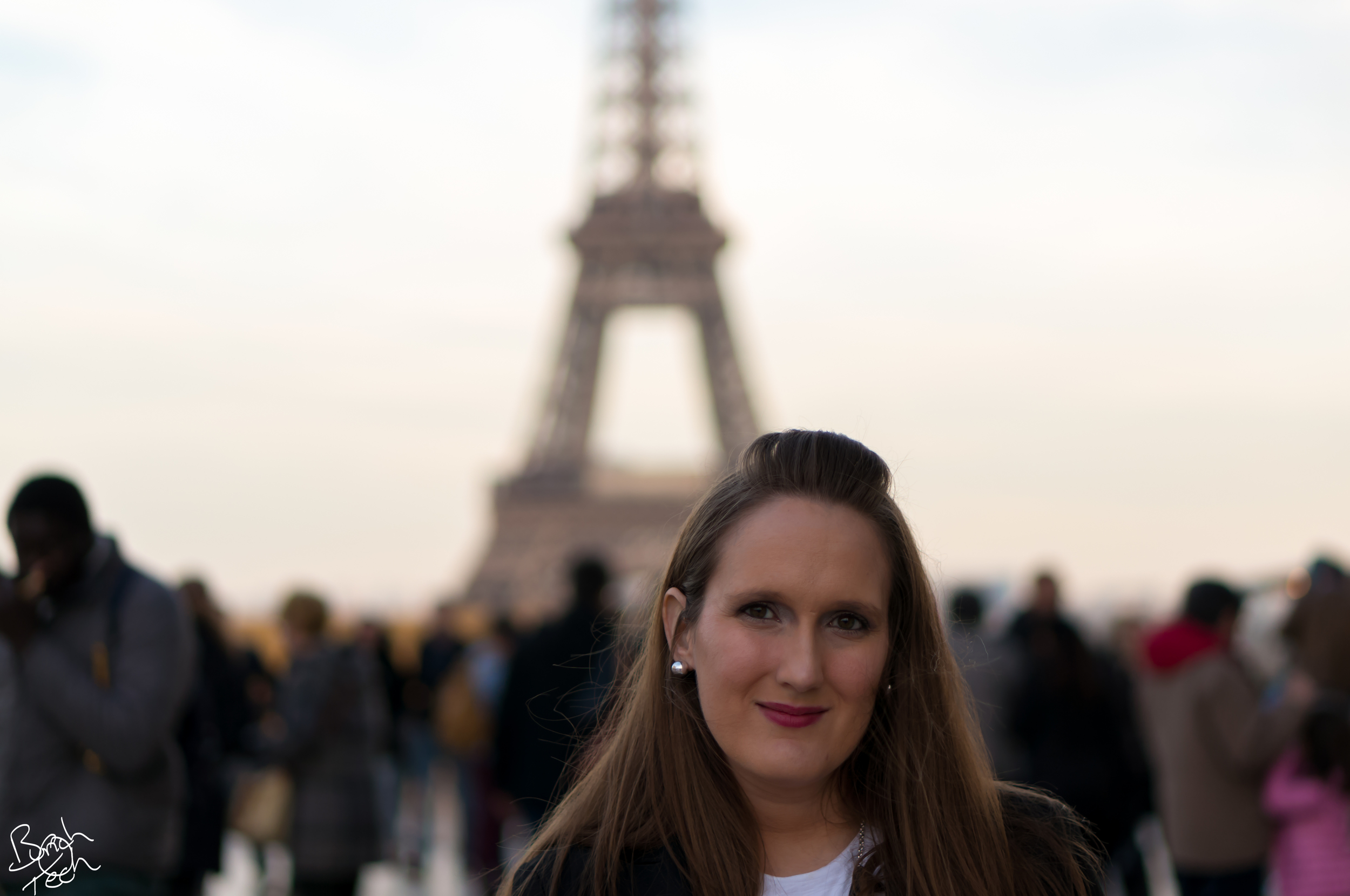 Holy Chic Paris