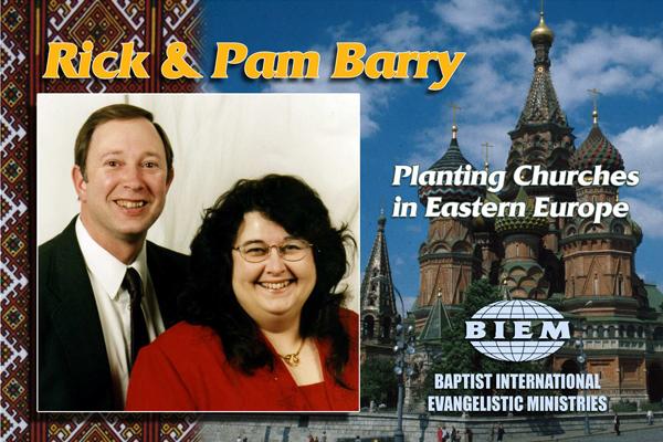 Barry-Prayer-Card.png
