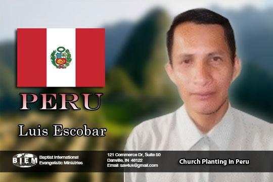 Luis-Escobar-Prayer-Card