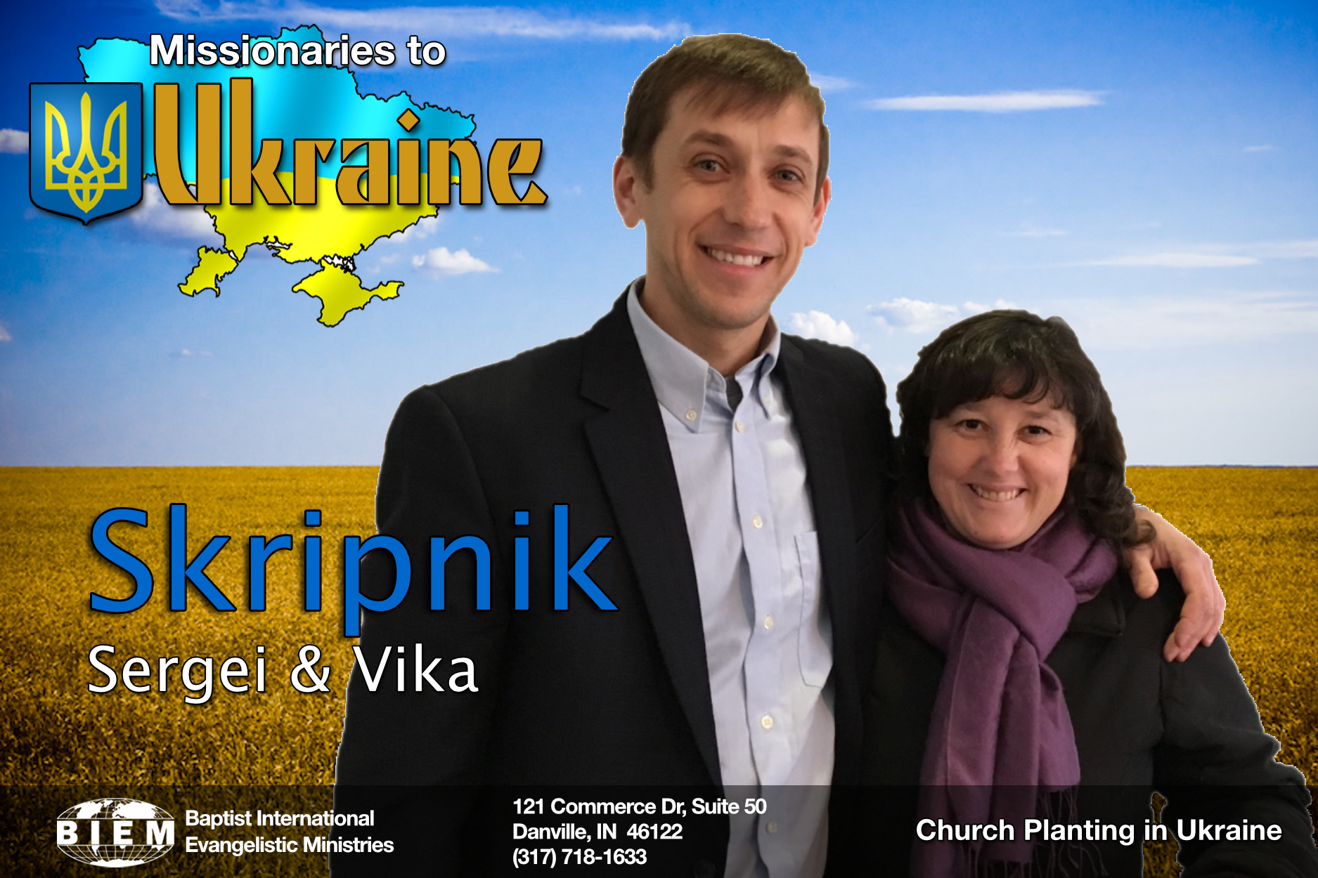 Skripnik Prayer Card 2018.jpg