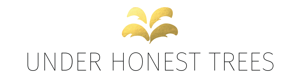 Under-Honest-Trees-Header-011.png