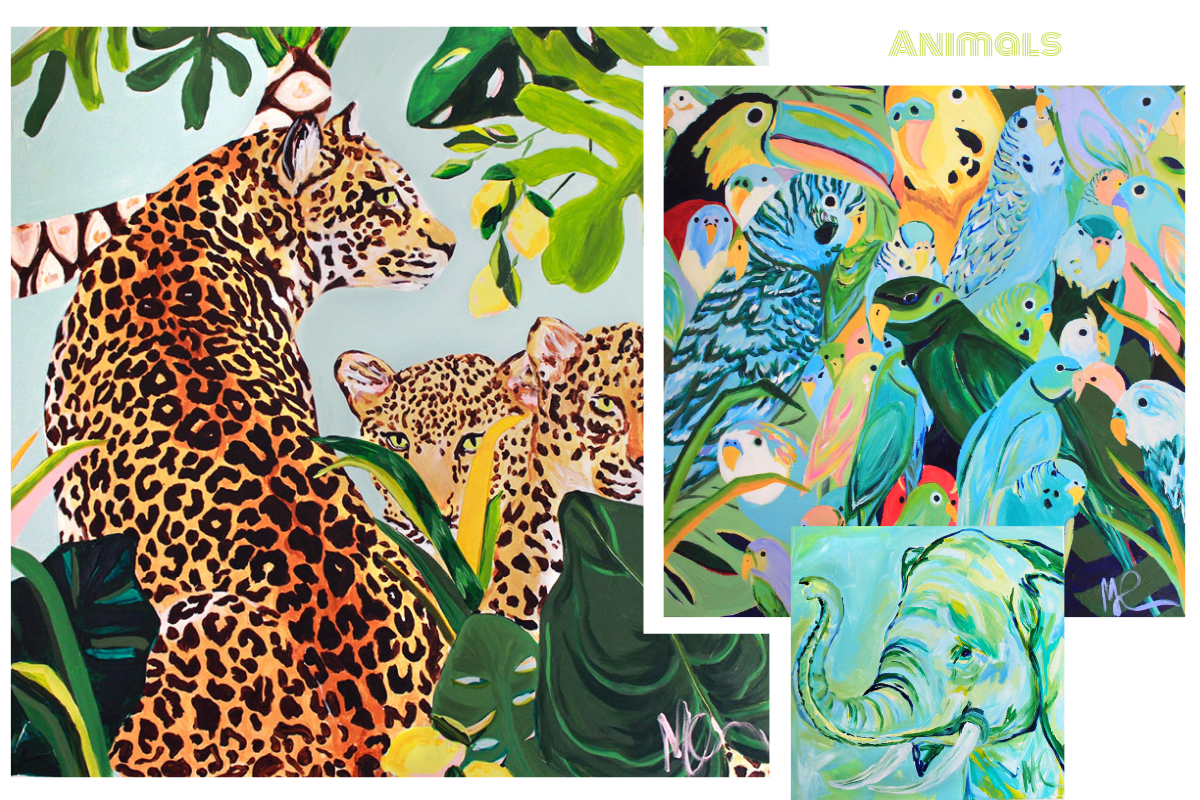 Animals Header.png