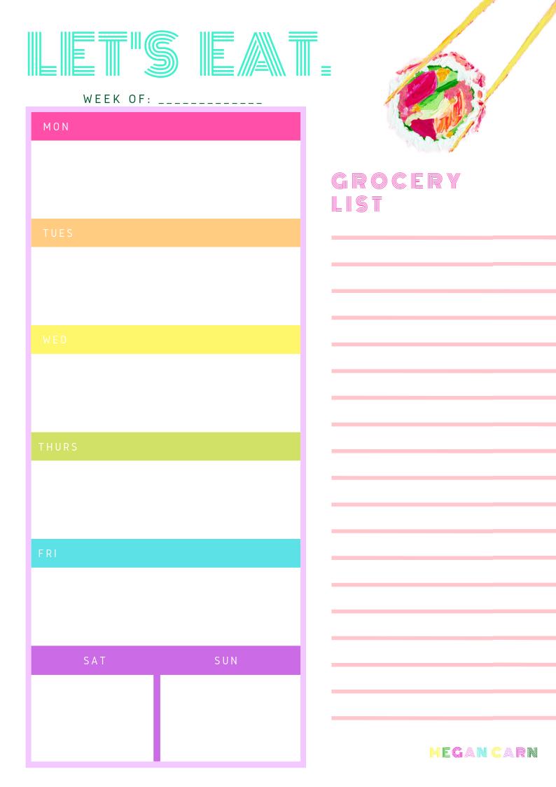 Shopping List Freebie.png