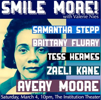 Smile MoreMarch.jpg