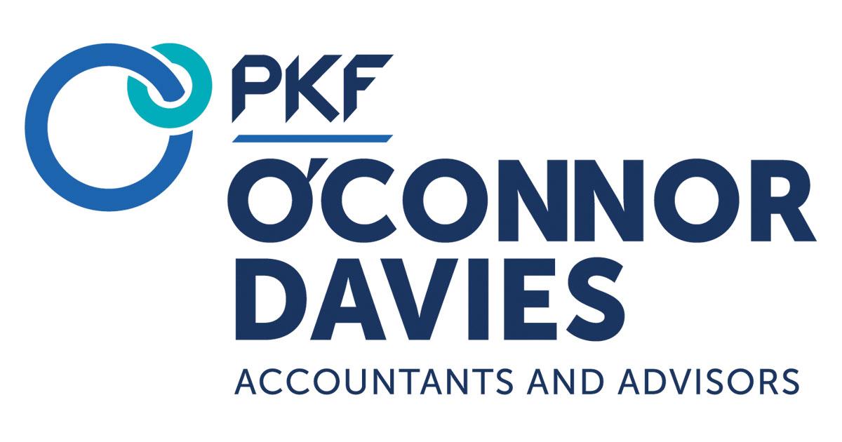 pkfoconnerdavies_logo.jpg