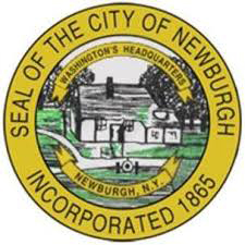 City-of-Newburgh-seal.jpg