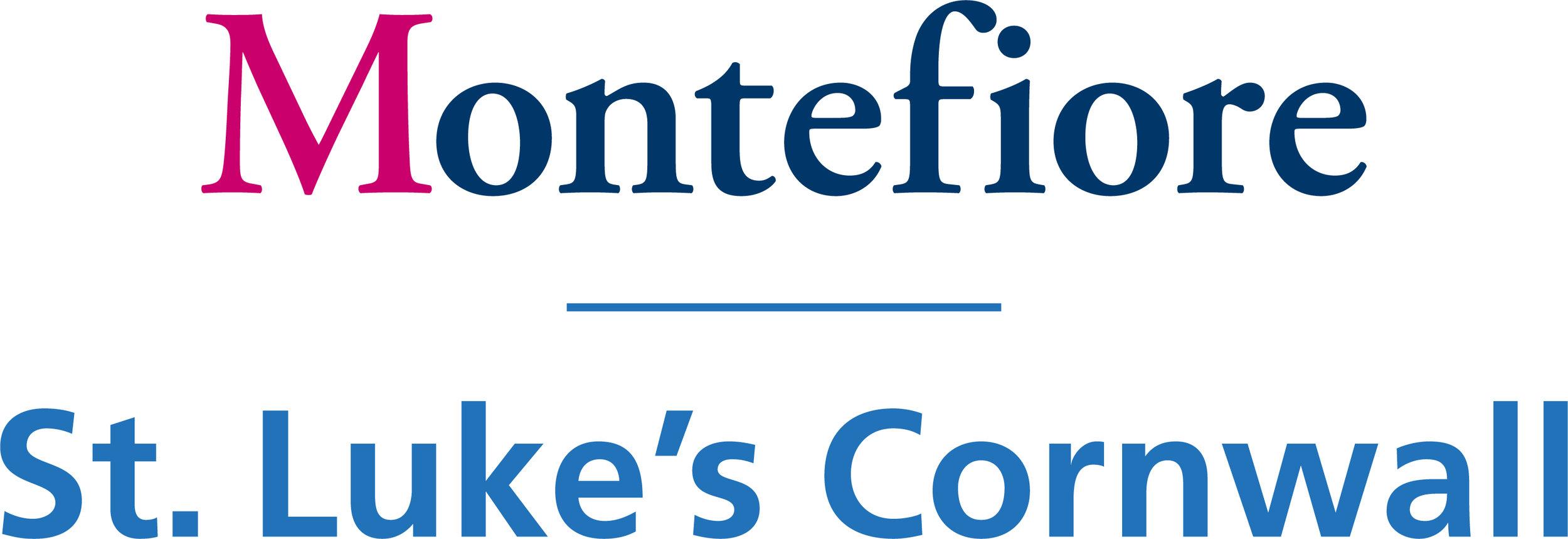 Montefiore_StLukesCornwall_V_RGB.jpg